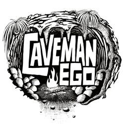 Caveman Ego