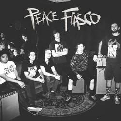 Peace Fiasco