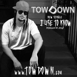 towdown