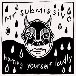 mr submissive