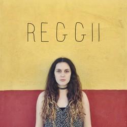 REGGII