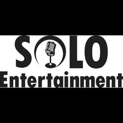 Solo Entertainment