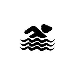 Cptn. Swim