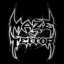 MAZE OF TERROR