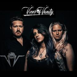 Vices of Vanity