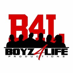 Boyz 4 Life