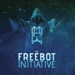 The FreeBot Intiative