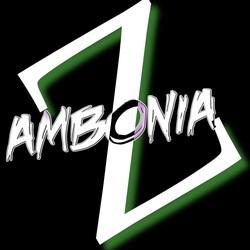 Zambonia