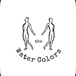 The Water Colors