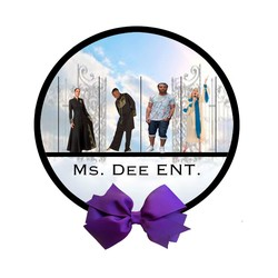 Ms Dee ENT