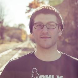 Zach Russack