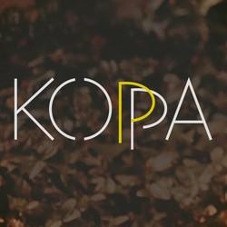 Koppa