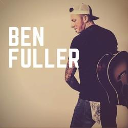 Ben Fuller