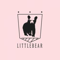 Littlebear