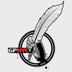 The Guerilla Publishing Co.