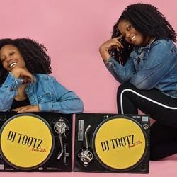 DJ Tootz