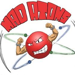 Mad Atoms