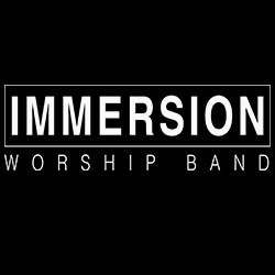 Immersion Worship Band