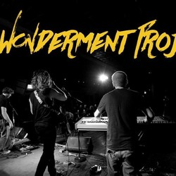 The Wonderment Project