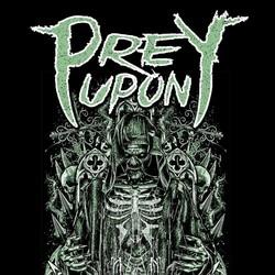 Prey Upon