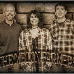 The Melon Farmers