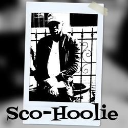 sco__hoolie
