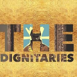 The Dignitaries
