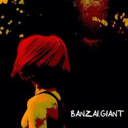 Banzai.Giant