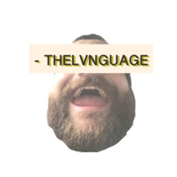 thelvnguage