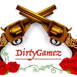KO DirtyGamez