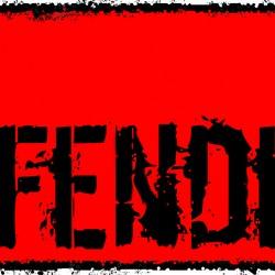 XOfenders