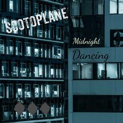 Scotoplane