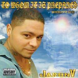 JasonV