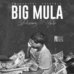 Big Mula
