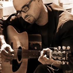 Jon Darren