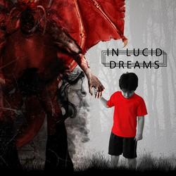 In Lucid Dreams