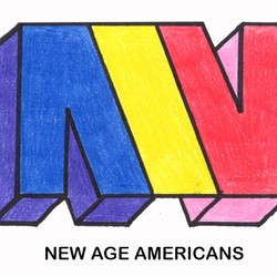 New Age Americans