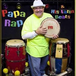 Papa Rap