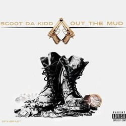 Scoot Da Kidd