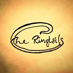 The Ringtails