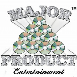 Major Production & Entertainment