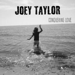 Joey Taylor