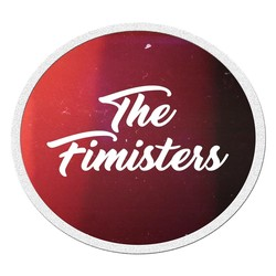 the Fimisters