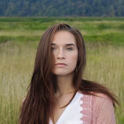 Micaiah Sawyer
