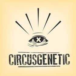 Circus Genetic