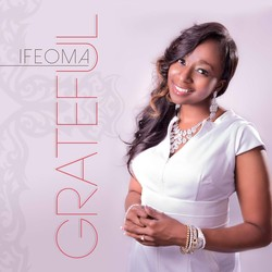 Ifeoma Thompson 3in1 Music Ministries