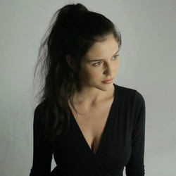 Julia Gargano