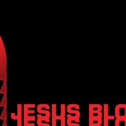 Jesus Block Music