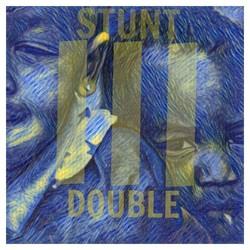 DoubleOrNothin