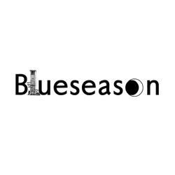 Blueseason